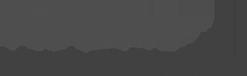 Logotipo Adecco